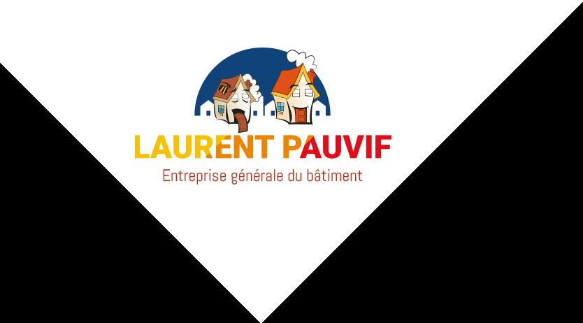 Rénovation Libourne | Rénovation Teuillac | Laurent Pauvif